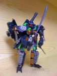 Transformers-Hunt-For-The-Decepticons-Banzaitron-02