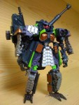 Transformers-Hunt-For-The-Decepticons-Banzaitron-03