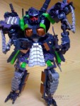 Transformers-Hunt-For-The-Decepticons-Banzaitron-04