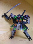 Transformers-Hunt-For-The-Decepticons-Banzaitron-05