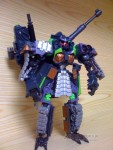 Transformers-Hunt-For-The-Decepticons-Banzaitron-06