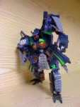 Transformers-Hunt-For-The-Decepticons-Banzaitron-07