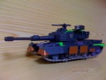 Transformers-Hunt-For-The-Decepticons-Banzaitron-11