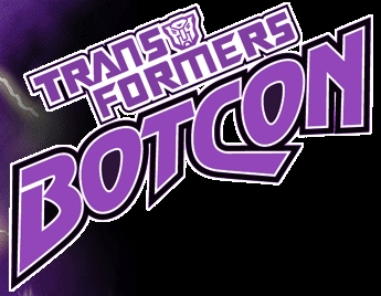 botcon_logo_post_banner
