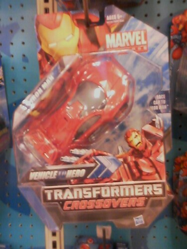 marvel-transformers-crossover-iron-man-race-car