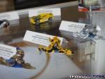 robot-rider-bumblebee