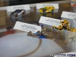 robot-rider-megatron
