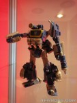 zzz-War-Cybertron-Release-009