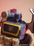 zzz-War-Cybertron-Release-011