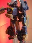 zzz-War-Cybertron-Release-012