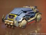 zzz-War-Cybertron-Release-014