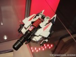 zzz-War-Cybertron-Release-016