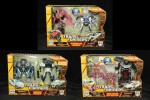 1279614114_REVISE---Press-Release---ACG-2010-Hasbro_Final_html_6f8d5201