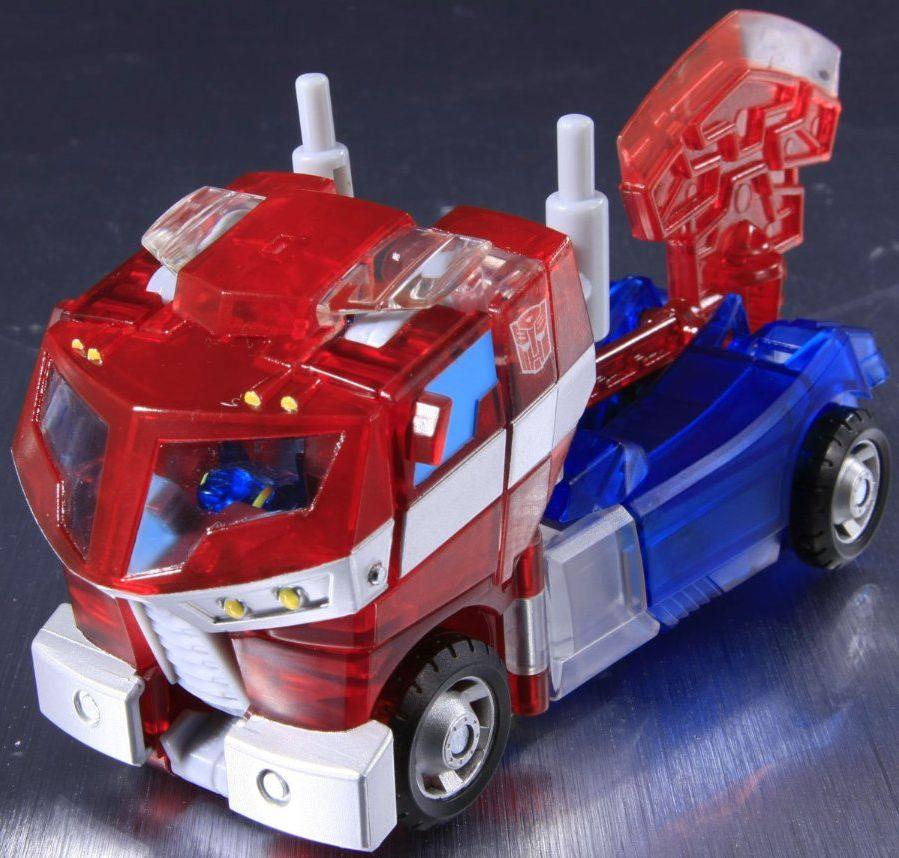 Crystal-Ani-Convoy-VM