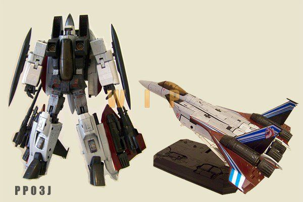IGear-MP-PP03J-Masterpiece-Ramjet-Unofficial