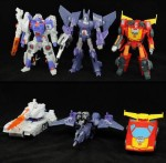 REVISE-PressRelease-ACG2010Hasbro_Final_html_m3986bc8a