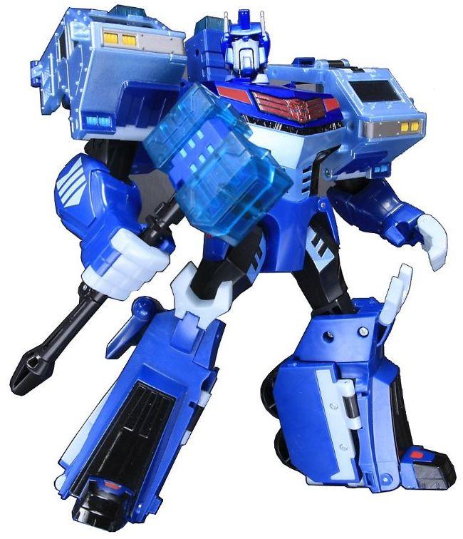 TA27-Ultra-Magnus-RM