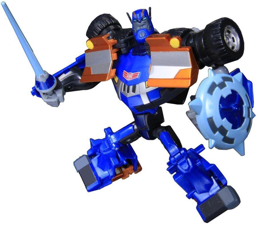 TA28-Sentinel-RM
