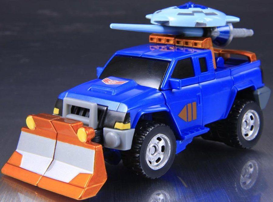 TA28-Sentinel-VM