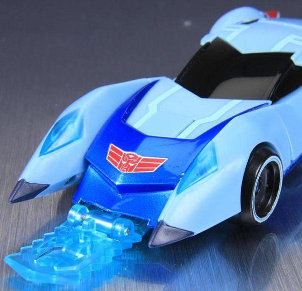 TA30-Blurr-Attack