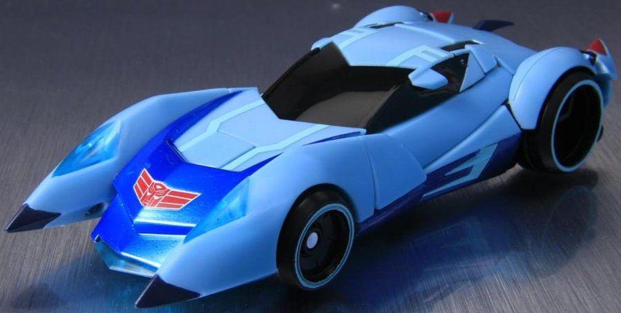 TA30-Blurr-VM