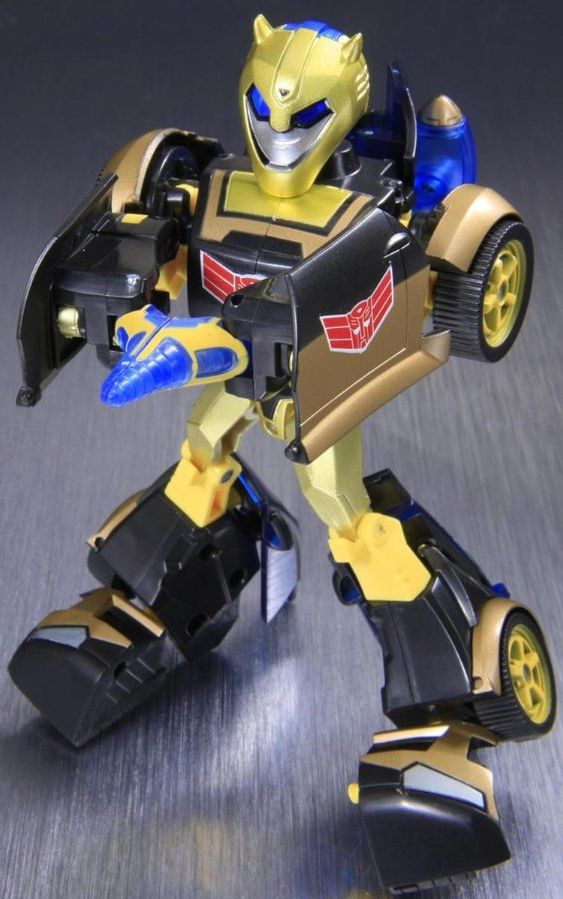 TA31-Elite-Bumblebee-Attack