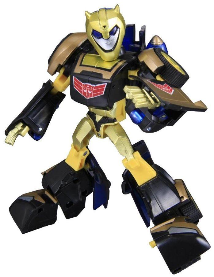 TA31-Elite-Bumblebee-RM