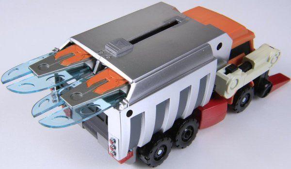 TA32-Wreck-Gar-Vehicle-Weapon