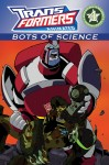 TRANSFORMERS_Animated_Bots-of-Science