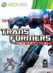 cboxtransformerswfc