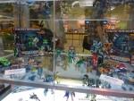 transformers-sdcc-2010-68