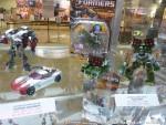 transformers-sdcc-2010-69