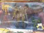 transformers-sdcc-2010-6