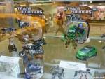 transformers-sdcc-2010-70
