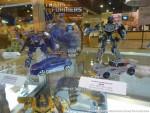 transformers-sdcc-2010-72