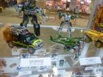 transformers-sdcc-2010-77