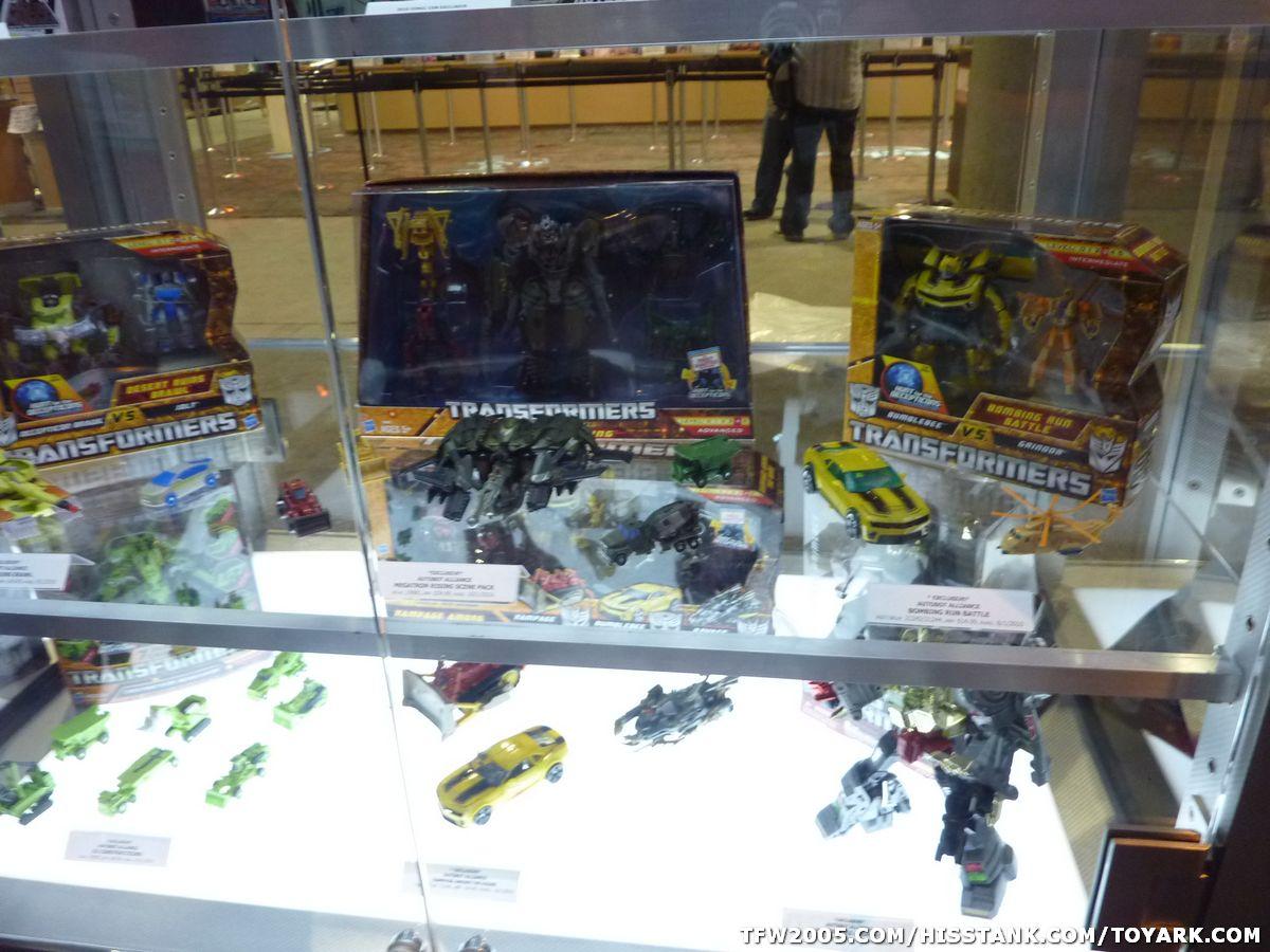transformers-sdcc-2010-