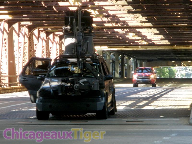 0822-02-ChicageauxTigerRedTruck2