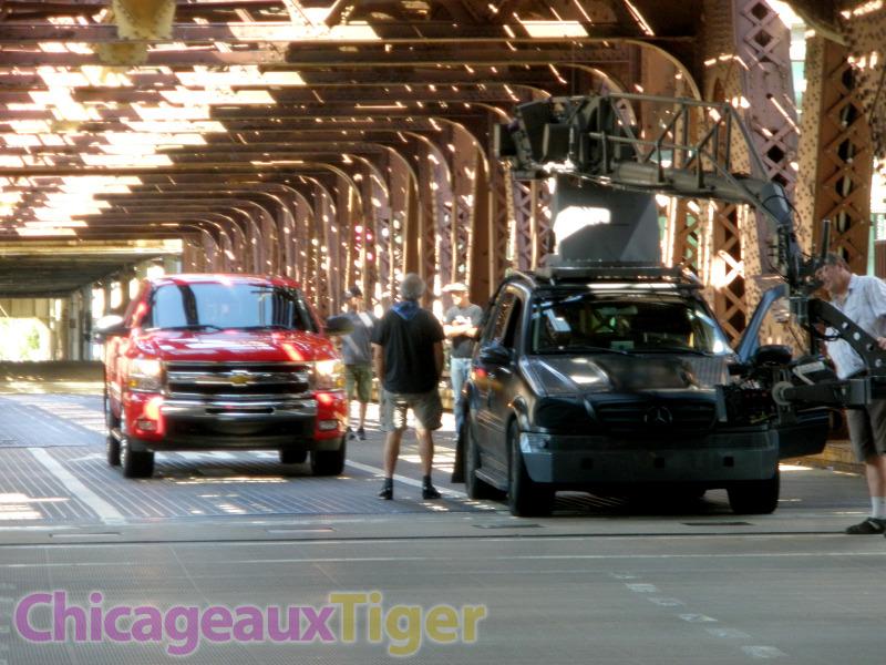 0822-03-ChicageauxTigerRedTruck3