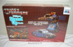 Bluestreak-3D-Puzzle-Transformers-G1-Ebay