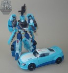 GenerationsBlurr02