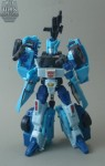 GenerationsBlurr04