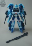 GenerationsBlurr07