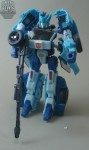GenerationsBlurr12
