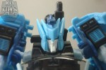 GenerationsBlurr25