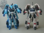GenerationsBlurr26