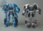 GenerationsBlurr28