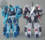 GenerationsBlurr29