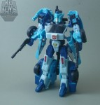 GenerationsBlurr32