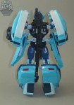 GenerationsBlurr37